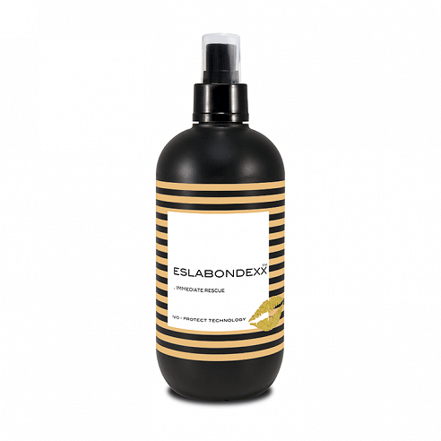 Eslabondexx Immediate Rescue Spray