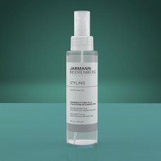 JB Pro Styling Smoothing Oil - 100ml